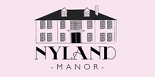 Nyland Manor Logo