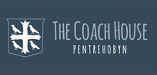 Pentrehobyn Estate Logo