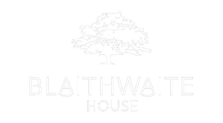 Blaithwaite_House_Clear