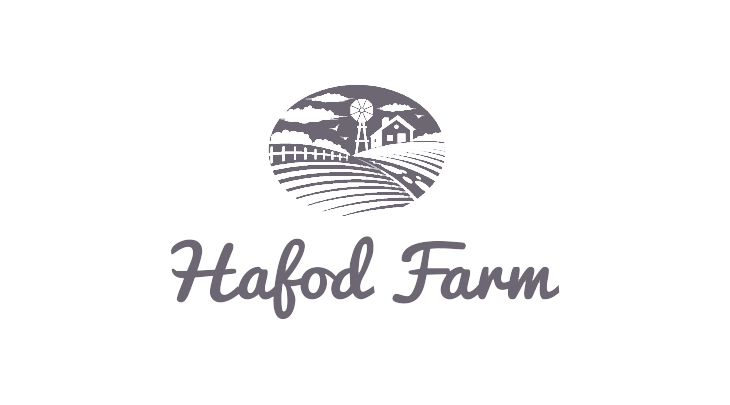 Haford_Farm_Clear