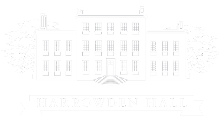 Harrowden_Hall_Clear