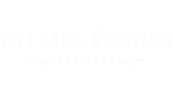 Left_Bank_Weddings_Clear