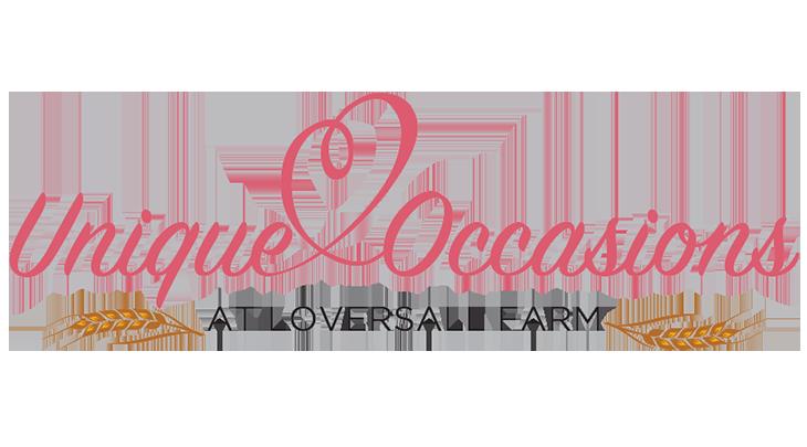 Loversall_Farm_Clear