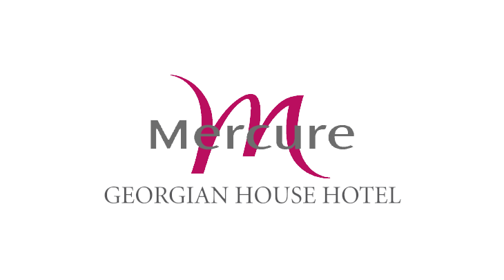 Mercure_Georgian_House_Hotel_Clear